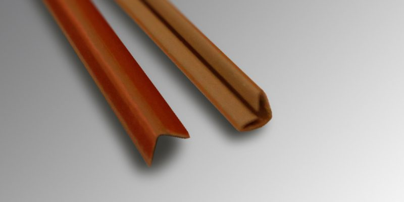 SEALz® Acoustic Bestwing Seals