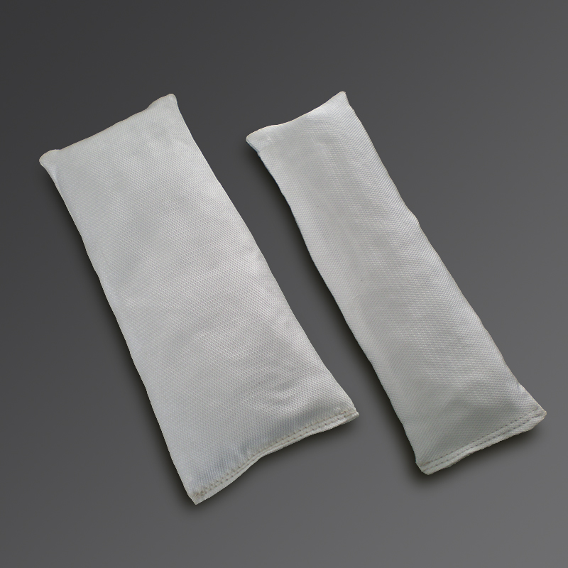 SEALz® Fire Rated Pillow
