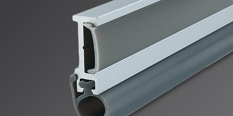 SEALz® Acoustic Perimeter Seal